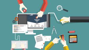 5-Trends-Interactive-Design-2015[1]