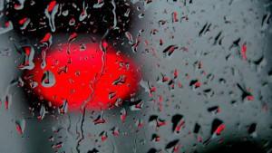 kırmızı-yağmur-damlaları[1]