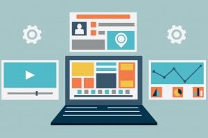 contenu-web-design-web[1]