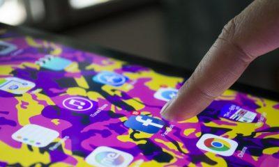 Dijital Dünya ve Tehlikeleri